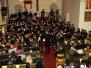 Call of Christmas 2008