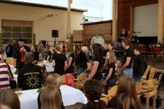 berwinkelwerkstaetten_12_20121222_1134637946