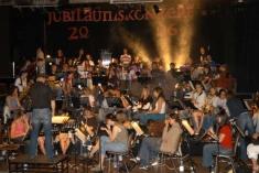 carmina_burana_12_20121222_1417749338