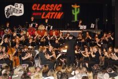 classic_meets_latin_17_20121211_1686221048