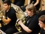 5. Hessischer Orchesterwettbewerb
