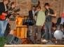 Jazz im Kloster 2011