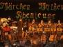 Märchen, Mythen, Abenteuer 2008