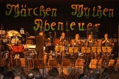 maerchen_10_20121211_1433274190