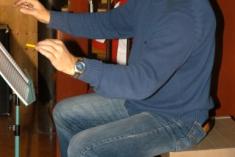 probentage_12_20121211_1337979027