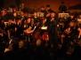 Simba - ein musikalisches Märchen 2014