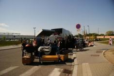 strassburg_102_20121211_2082600168
