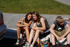 strassburg_107_20121211_1376147700