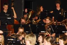 symphonic_pops_19_20121211_1346390223