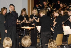 symphonic_pops_1_20121211_1601527164