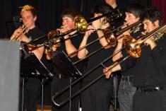 symphonic_pops_24_20121211_1836820649