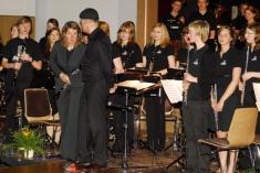 symphonic_pops_25_20121211_1575135248
