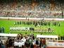 Waldstadion 1998