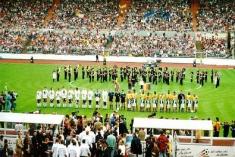 waldstadion_1_20121222_1701291339